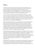 Climate Change and China - International Forum on Globalization - Page 4