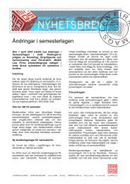 Arbetsratt nyhetsbrev april 2010.pdf, 274.63 KB - MAQS