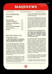 50_090513 MAQSNEWS Toooigus hommikuseminar 3.pdf, 103.54 KB