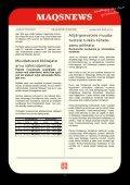 50_090513 MAQSNEWS Toooigus hommikuseminar 3.pdf, 103.54 KB - Page 2