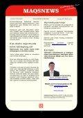 50_090513 MAQSNEWS Toooigus hommikuseminar 3.pdf, 103.54 KB - Page 3