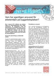 Nyhetsbrev - arbetsrätt - april 2011.pdf, 282.24 KB - MAQS