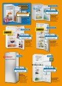 Hűtővásár ingyen Hitelre! - Modul bolt - Page 2