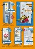 Hűtővásár ingyen Hitelre! - Modul bolt - Page 3