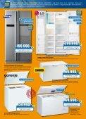 Hűtővásár ingyen Hitelre! - Modul bolt - Page 4