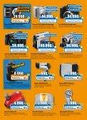 Hűtővásár ingyen Hitelre! - Modul bolt - Page 6
