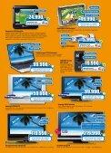 Hűtővásár ingyen Hitelre! - Modul bolt - Page 7