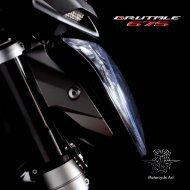 ESE BRUTALE 675 TED 2013 B:Layout 1 - MV Agusta