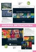 kalender mit - Oppermann - Seite 7
