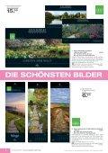 kalender mit - Oppermann - Seite 4