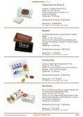 Bestseller-Werbeartikel - PROMemotion - Seite 4