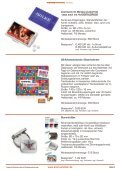 Bestseller-Werbeartikel - PROMemotion - Seite 6