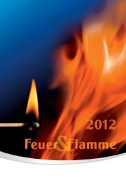 Katalog_EM_GERMAN_19-11-11 neutral.QXD:Layout 1