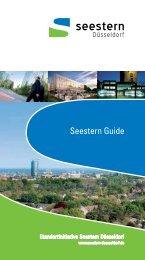 Seestern Guide - Seestern Düsseldorf
