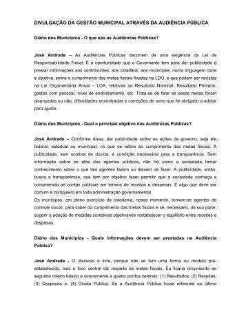 Secretaria da Fazenda do Estado da Bahia