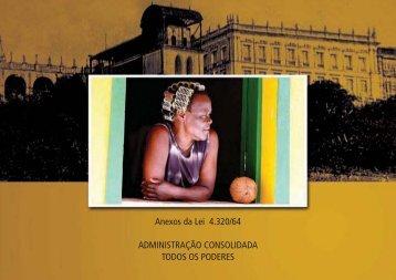 anexos 01 - Secretaria da Fazenda do Estado da Bahia