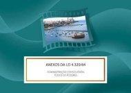 anexos 01 - Sefaz BA