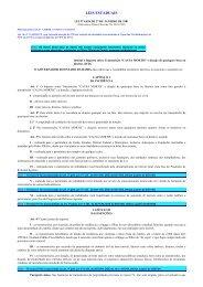 Imprimindo - Lei do ITD - Sefaz BA