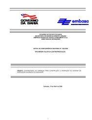 embasa.ba