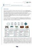 A) Organização do Consultor - Page 2