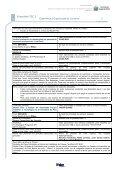 A) Organização do Consultor - Page 6