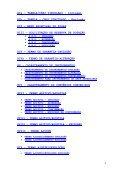 Manual SIGAP - Secretaria da Fazenda do Estado da Bahia - Page 4