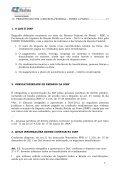 CARTILHA PARA EMISSÃO DA DIRF NO ESTADO DA ... - Sefaz BA - Page 3