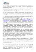CARTILHA PARA EMISSÃO DA DIRF NO ESTADO DA ... - Sefaz BA - Page 4