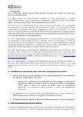 CARTILHA PARA EMISSÃO DA DIRF NO ESTADO DA ... - Sefaz BA - Page 5
