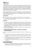 CARTILHA PARA EMISSÃO DA DIRF NO ESTADO DA ... - Sefaz BA - Page 6