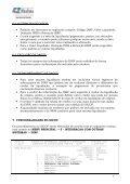 CARTILHA PARA EMISSÃO DA DIRF NO ESTADO DA ... - Sefaz BA - Page 7