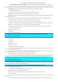 Imprimindo - Programas de Incentivo à Cultura - Sefaz BA - Page 3