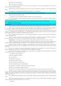 Imprimindo - Programas de Incentivo à Cultura - Sefaz BA - Page 4