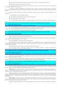 Imprimindo - Programas de Incentivo à Cultura - Sefaz BA - Page 5