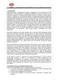 1360 - SEFI - Page 2