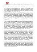1360 - SEFI - Page 3