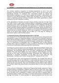 1360 - SEFI - Page 4