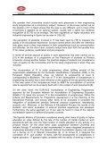 1360 - SEFI - Page 6