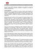 1360 - SEFI - Page 7