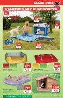 Maxizoo folder 2 t/m 8 juli 2014 - Page 3