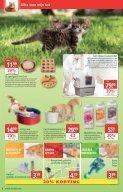 Maxizoo folder 2 t/m 8 juli 2014 - Page 6