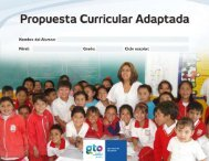 Propuesta Curricular Adaptada.pdf
