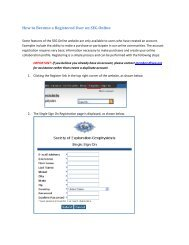 How to Become a Registered User on SEG Online.pdf