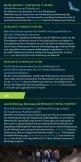Noctalis Veranstaltungen 2013 final.pdf - Segeberg.info - Page 6