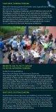 Noctalis Veranstaltungen 2013 final.pdf - Segeberg.info - Page 7