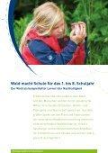 Infobroschuere Waldpaedagogik.pdf - Segeberg.info - Page 3