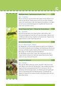 Infobroschuere Waldpaedagogik.pdf - Segeberg.info - Page 5