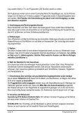 Fliegerzeitung 2013 Seite 1 - Segelflug.de - Seite 4
