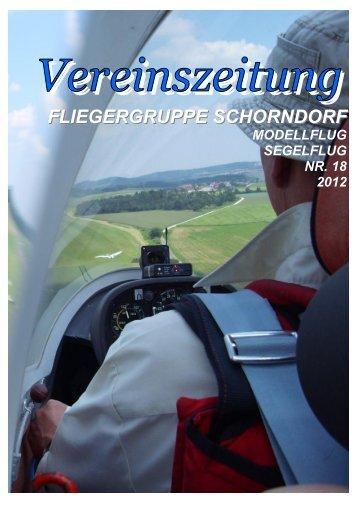 2012 - Segelflug.de