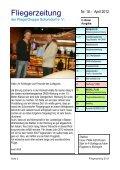 2012 - Segelflug.de - Seite 2